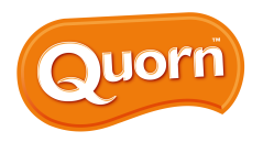 Quorn-logo1.png