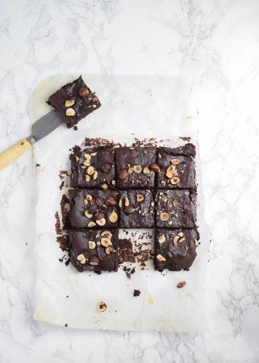 brownies5